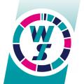 logo-ws-1