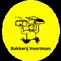 bakkerijvoortmann