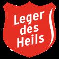 leger_des_heils