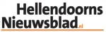 hellendoornsnieuwsblad